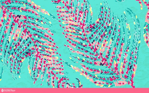 phi-delta-theta-an-unofficial-collection-of-lilly-pulitzer-prints-637580