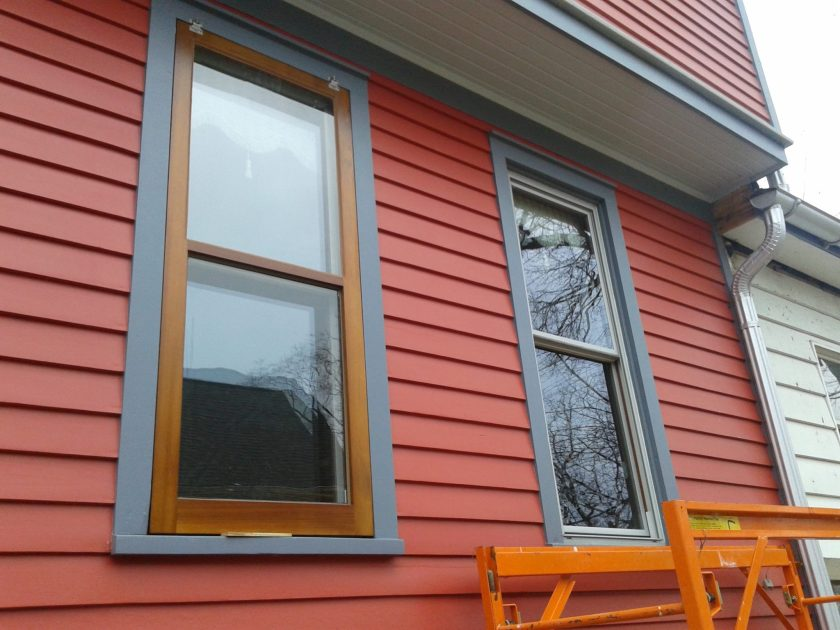 The Best Wood Storm Window Really My Old House Quot Fix Quot