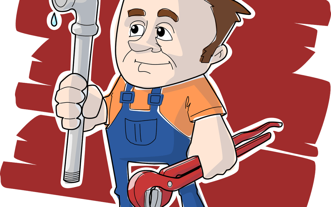 Old House Plumbing: Maintenance, Tips, and Tricks