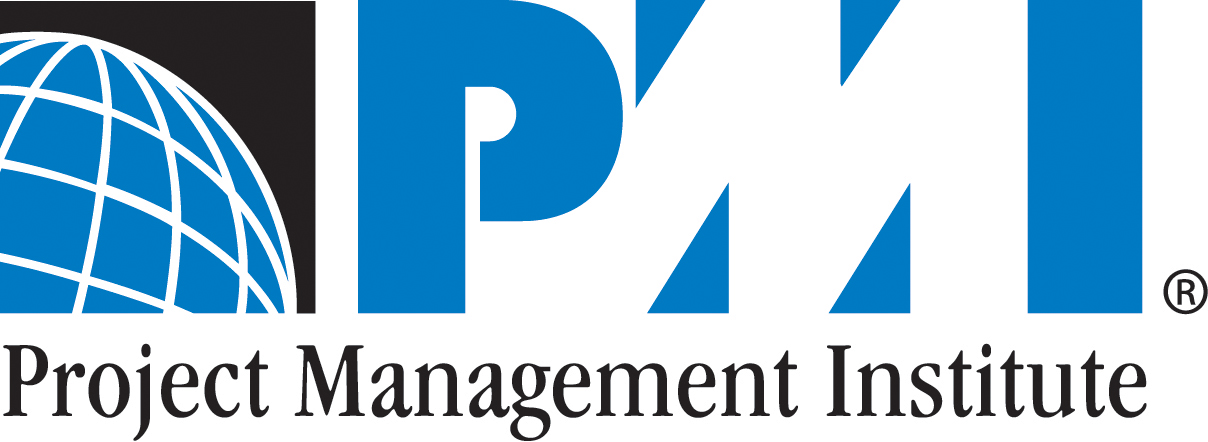PMI Logo Color w-Trade and Name10-2006 via @myoldhousefix