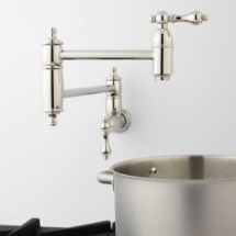 378198-retractable-wall-mount-pot-filler-polished-nickel_1_3