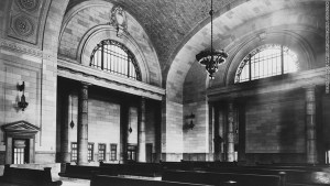 180614154705-michigan-central-station-old-780×439