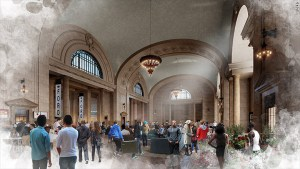 180614172039-michigan-central-station-main-hall-ford-rendering-780×439
