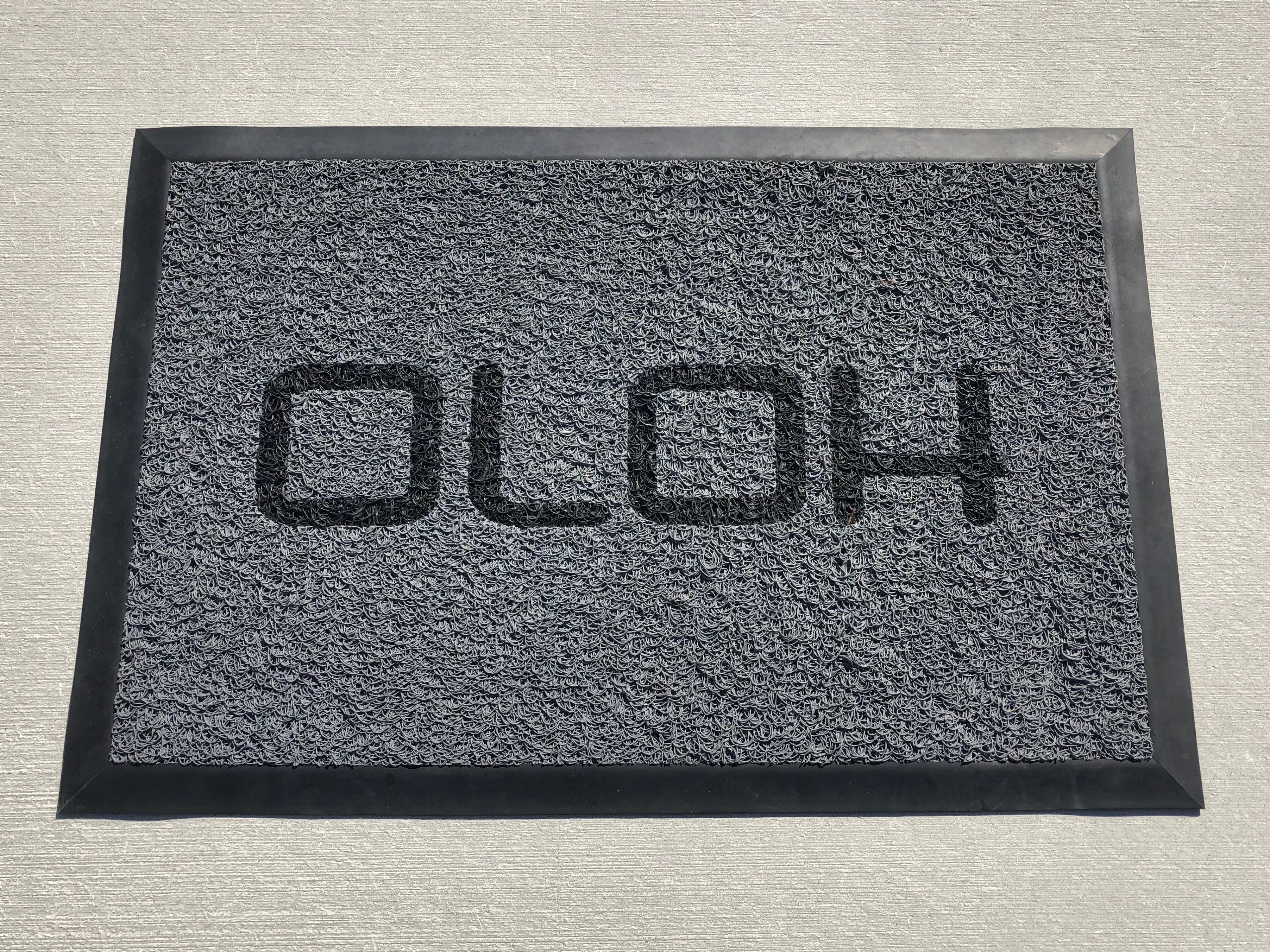 OLOH Gear – Our Favorite Things: Part I