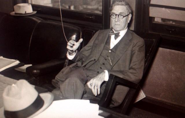 1938mullen