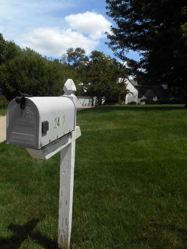 2417mailbox