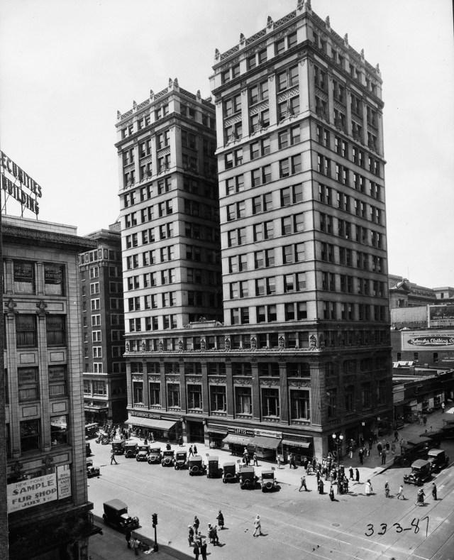 firstnationalbankbldg1928