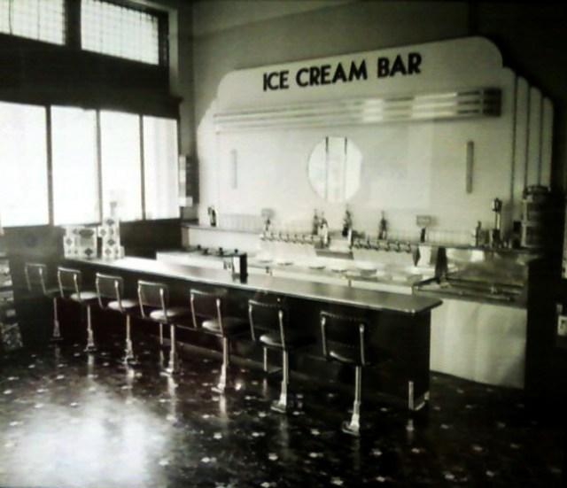 icecreambar