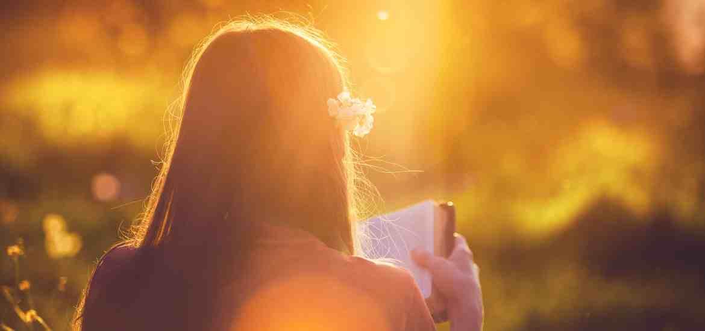 Reflecting on God's Faithfulness