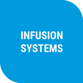Infusion Systems