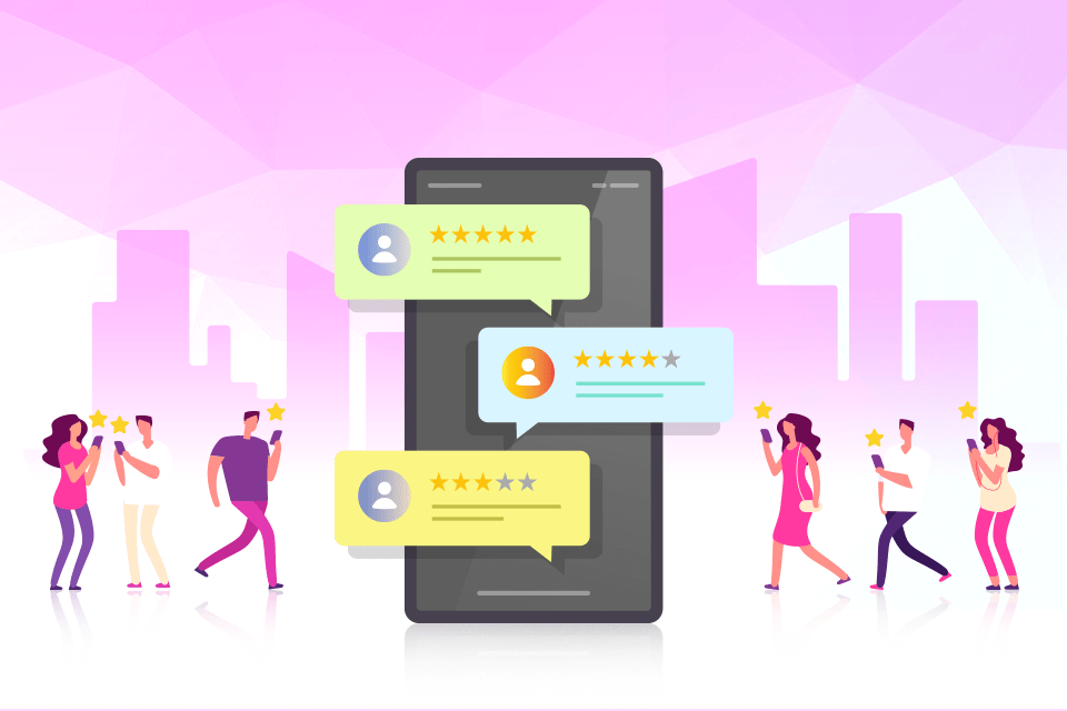 9 Ways Toll-free Number Improves Customer Care Experience