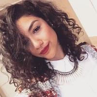 Bridgette Hernandez