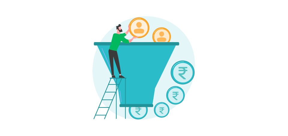 How can you start a B2B lead generation business for insane profits? - Guide by MyOperator