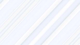 Stripe_2c
