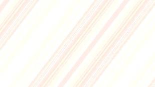 Stripe_8b