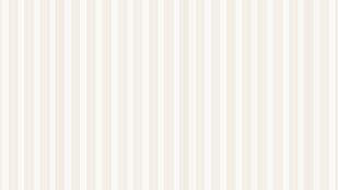 Stripe_9a