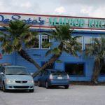 Gulf Shores Restaurant Guide