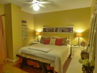 Tradewinds-007-Orange-Beach-Condo-Rental-Master-Bedroom