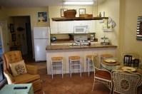 Tradewinds 007 Kitchen