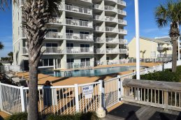 Tradewinds007_Rental_2016_06