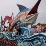2012 Orange Beach Gulf Shores Mardi Gras Parade Schedule