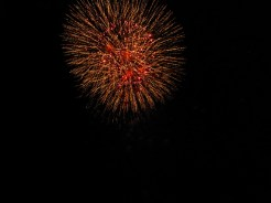 4th_of_July_Fireworks_2012_Perdido_Beach_Resort_7-6-12_003