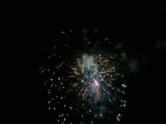 4th_of_July_Fireworks_2012_Perdido_Beach_Resort_7-6-12_031