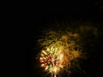 4th_of_July_Fireworks_2012_Perdido_Beach_Resort_7-6-12_039