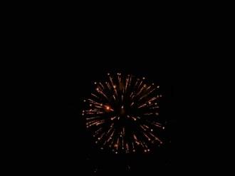 4th_of_July_Fireworks_2012_Perdido_Beach_Resort_7-6-12_046