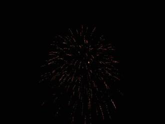 4th_of_July_Fireworks_2012_Perdido_Beach_Resort_7-6-12_049
