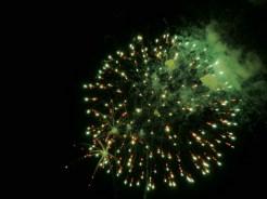 4th_of_July_Fireworks_2012_Perdido_Beach_Resort_7-6-12_058
