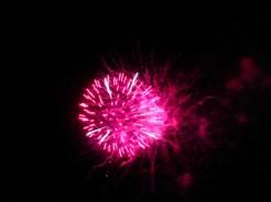 4th_of_July_Fireworks_2012_Perdido_Beach_Resort_7-6-12_069
