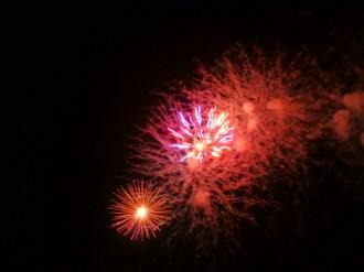 4th_of_July_Fireworks_2012_Perdido_Beach_Resort_7-6-12_079