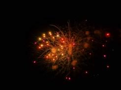 4th_of_July_Fireworks_2012_Perdido_Beach_Resort_7-6-12_081