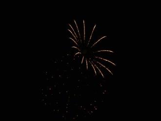 4th_of_July_Fireworks_2012_Perdido_Beach_Resort_7-6-12_093