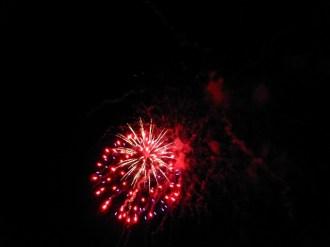 4th_of_July_Fireworks_2012_Perdido_Beach_Resort_7-6-12_101