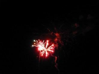 4th_of_July_Fireworks_2012_Perdido_Beach_Resort_7-6-12_115