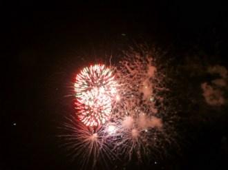 4th_of_July_Fireworks_2012_Perdido_Beach_Resort_7-6-12_170
