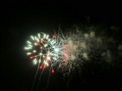 4th_of_July_Fireworks_2012_Perdido_Beach_Resort_7-6-12_191