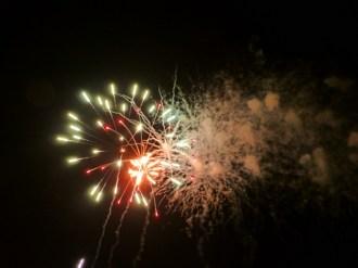 4th_of_July_Fireworks_2012_Perdido_Beach_Resort_7-6-12_192