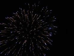 4th_of_July_Fireworks_2012_Perdido_Beach_Resort_7-6-12_213