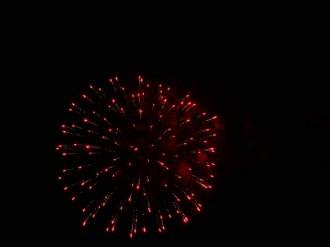 4th_of_July_Fireworks_2012_Perdido_Beach_Resort_7-6-12_225
