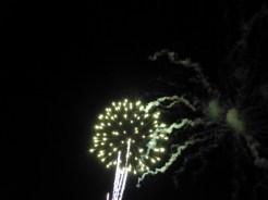 4th_of_July_Fireworks_2012_Perdido_Beach_Resort_7-6-12_268