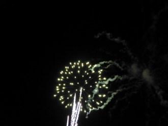 4th_of_July_Fireworks_2012_Perdido_Beach_Resort_7-6-12_269
