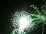 4th_of_July_Fireworks_2012_Perdido_Beach_Resort_7-6-12_276