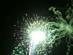 4th_of_July_Fireworks_2012_Perdido_Beach_Resort_7-6-12_278