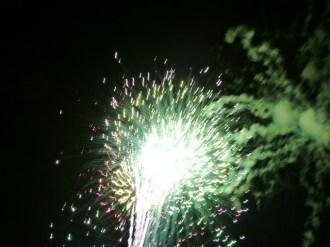 4th_of_July_Fireworks_2012_Perdido_Beach_Resort_7-6-12_280