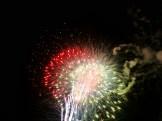4th_of_July_Fireworks_2012_Perdido_Beach_Resort_7-6-12_287