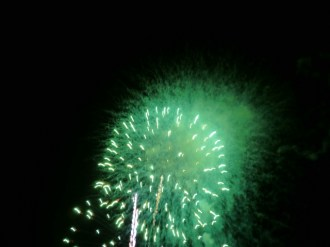4th_of_July_Fireworks_2012_Perdido_Beach_Resort_7-6-12_299