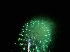 4th_of_July_Fireworks_2012_Perdido_Beach_Resort_7-6-12_300